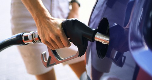 Helpful Tips to Improve Your Vehicle's Fuel Efficiency
