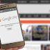 حل مشكلة حدث خطأ أثناء استرداد المعلومات من الخادم [RH-01] في متجر Google Play