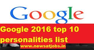 Sonam-Gupta-Google-2016