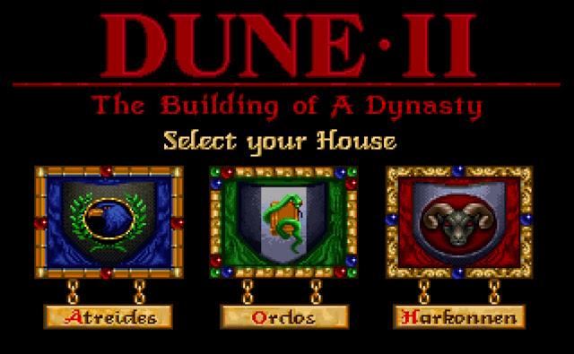 Dune 2 Main Picture