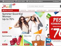 Ragam Metode Pembayaran Online Shop Terpercaya Indonesia