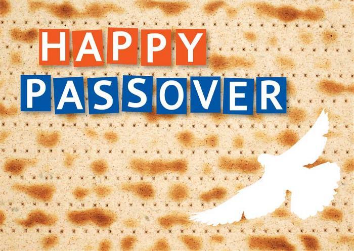 Happy pesach whatsapp message best facebook message of happy happy passover2b2016 m4hsunfo