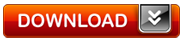 download - Xenia Xbox360 Emulator For PC