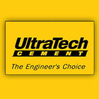 ULTRATECH Cement Jobs