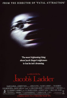 Jacob&#39;s Ladder <br><span class='font12 dBlock'><i>(Jacob&#39;s Ladder)</i></span>