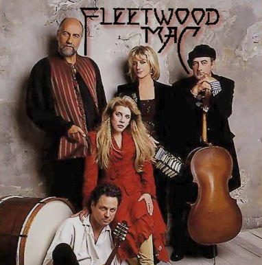 kool rock radio mgmt washed out the kills for fleetwood mac covers album. Black Bedroom Furniture Sets. Home Design Ideas