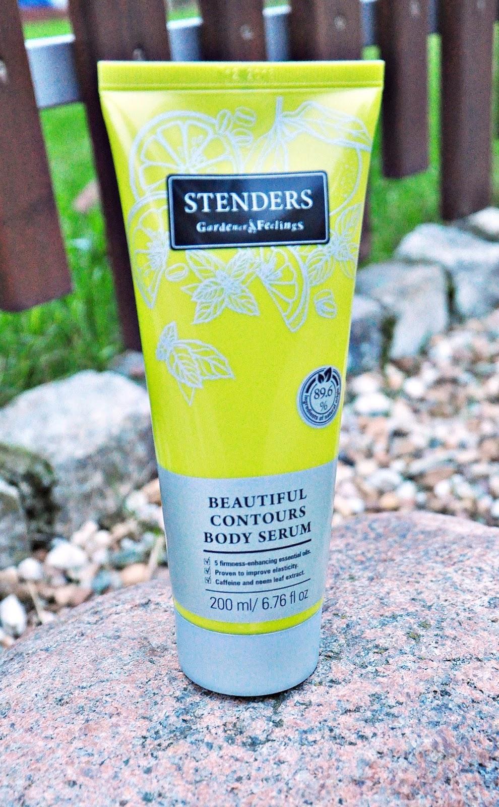 stenders_serum_wyszczuplające_orzeźwiające_do_ciała