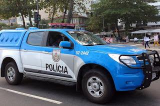 http://vnoticia.com.br/noticia/2182-homem-encontrado-morto-em-estrada-vicinal-de-travessao-de-campos
