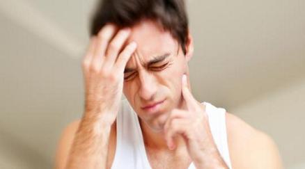 kita tak bisa menikmati masakan kesukaan dengan nyaman Obat Alami Mengatasi Sakit Gigi