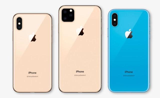 هل تعتقد انك تختار هاتف ايفون بطريقة الصحيحة أسباب لانتظار آيفون 2019 ولعدم الانتظار