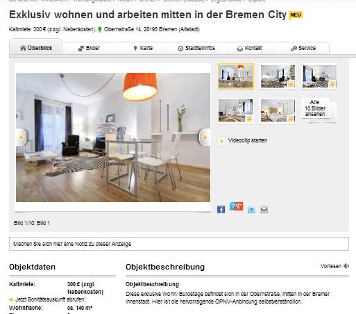 alias andrea daecher thorsten zweig web. Black Bedroom Furniture Sets. Home Design Ideas
