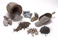 Acceder al Test de Los Metales Tecnología ESO