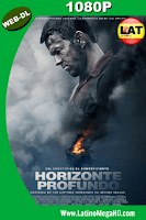 Horizonte Profundo (2016) Latino HD WEB-DL 1080P - 2016