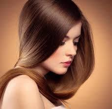 Thực hiện 10 bước sau để có mái tóc suôn mềm & bóng mượt
