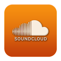 https://soundcloud.com/dwardo