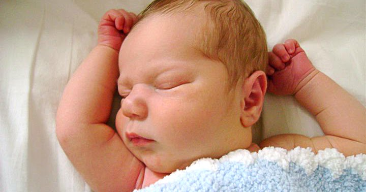 Newborn Survival Guide 0 3 Months My Baby Sleep Guide