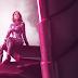 Lionsgate confirma primeiro olhar de Power Rangers O Filme na NYCC