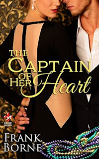 http://www.amazon.com/Captain-Her-Heart-Frank-Borne-ebook/dp/B00OGQS7AY/ref=tmm_kin_swatch_0?_encoding=UTF8&qid=&sr=
