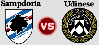 Sampdoria VS Udinese Sampdoria VS Udinese Sampdoria VS Udinese Sampdoria VS Udinese Sampdoria VS Udinese Sampdoria VS Udinese Sampdoria VS Udinese Sampdoria VS Udinese Sampdoria VS Udinese Sampdoria VS Udinese Sampdoria VS Udinese Sampdoria VS Udinese Sampdoria VS Udinese Sampdoria VS Udinese Sampdoria VS Udinese Sampdoria VS Udinese Sampdoria VS Udinese Sampdoria VS Udinese Sampdoria VS Udinese Sampdoria VS Udinese Sampdoria VS Udinese Sampdoria VS Udinese Sampdoria VS Udinese Sampdoria VS Udinese Sampdoria VS Udinese Sampdoria VS Udinese Sampdoria VS Udinese Sampdoria VS Udinese Sampdoria VS Udinese Sampdoria VS Udinese Sampdoria VS Udinese Sampdoria VS Udinese Sampdoria VS Udinese Sampdoria VS Udinese Sampdoria VS Udinese Sampdoria VS Udinese Sampdoria VS Udinese Sampdoria VS Udinese Sampdoria VS Udinese Sampdoria VS Udinese