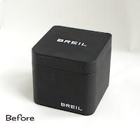 breil0