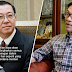 Anwar Larang,Lim Guan Eng Lim Guan Eng tetap bongkar skandal kewangan kerajaan lama