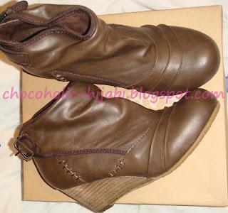 Boxing Shoes Sale Uk
