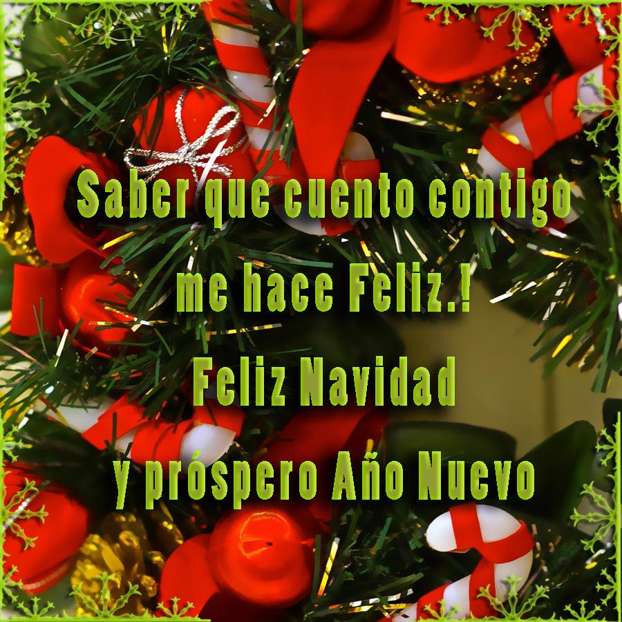 Gifs y fondos pazenlatormenta gifs de saludos de feliz navidad