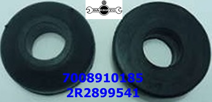 http://www.barnatoloja.com.br/produto.php?cod_produto=6422924