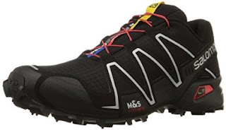 Where to Locate a Good Pair of Trail Running Shoes to Buy Online
