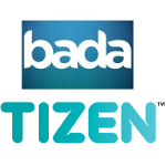 Samsung's BADA and Intel's TIZEN merge