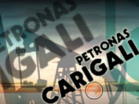 Petronas Carigali Indonesian Operation - Recruitment For Technician, Operator PETRONAS Group May 2016