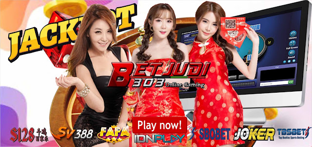 Poker Idn Agen Betpoker303 Terbaik Di Indonesia