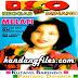 Melati - Pinang Sabatang (Full Album)