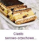 http://www.mniam-mniam.com.pl/2017/02/ciasto-serowo-orzechowe.html