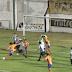 Mitre vs Dep. Roca EN VIVO Por 2019 Copa Argentina, Round of 64. HORA / CANAL