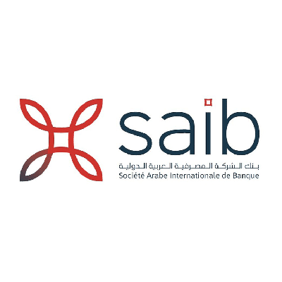 SAIB Bank Careers | Project Manager, Egypt