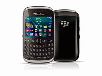 blackberry handheld software v5.0.0.860 multilanguage