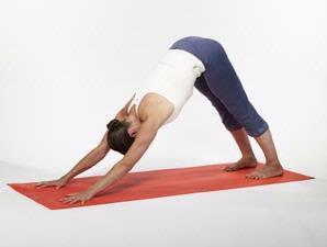tips cara alami meninggikan badan