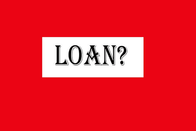 When an Unexpected Emergency Arises, Check out Payday Loans