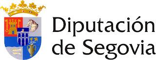 logo-dip-segovia