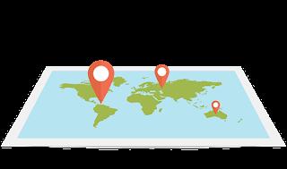 Cara Membuat Simbol Peta Sendiri di ArcGIS