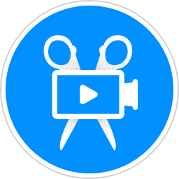 Movavi Video Editor Plus 2021 v21.2.0 Full version