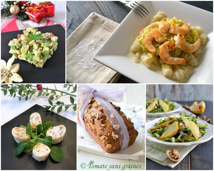 Tomate sans graines green lifestyle cuisine maison for Cuisine 0 dechet
