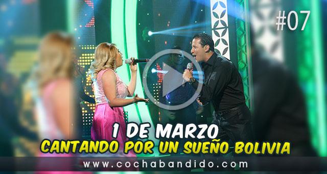 1marzo-Bailando Bolivia-cochabandido-blog-video