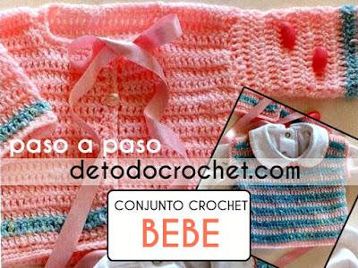 Zapatillas Para Crochet Bebé Adidas Tutorial Tipo vw0my8NnPO