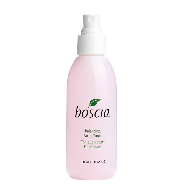 Boscia, skincare, Sephora, beauty, haul, toner, selfcare, trending, shopping