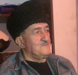 SAHİBİ-SÜBHANƏ TƏRƏF