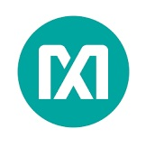 Maxim Integrated Recruitment for Entry-Level Applications Engineer