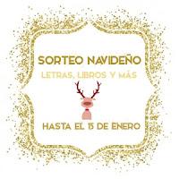 http://letraslibrosymas.blogspot.com/2018/12/sorteo-navideno-2018-nacional-e.html