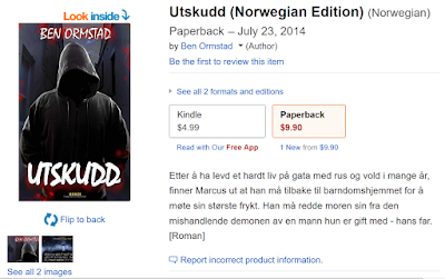 https://www.amazon.com/Utskudd-Norwegian-Ben-Ormstad/dp/8299959586